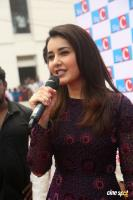 Raashi Khanna Launches Big C Mobile Store (43)