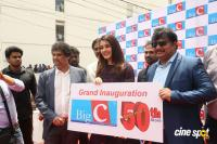 Raashi Khanna Launches Big C Mobile Store (44)