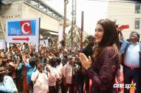 Raashi Khanna Launches Big C Mobile Store (45)