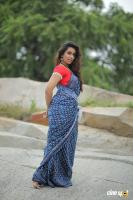 Actress Chetana Uttej Photoshoot (1)