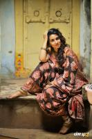Actress Chetana Uttej Photoshoot (10)