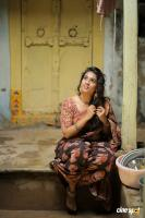 Actress Chetana Uttej Photoshoot (11)