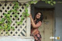 Actress Chetana Uttej Photoshoot (13)