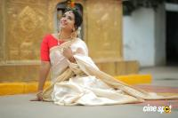 Actress Chetana Uttej Photoshoot (19)