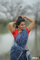 Actress Chetana Uttej Photoshoot (4)