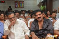 Telugu Dubbing Artist 25 years Celebrations (12)