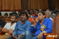 Telugu Dubbing Artist 25 years Celebrations (14)
