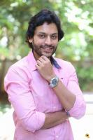 Rajath Varakavi Telugu Actor Photos