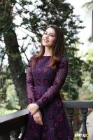 Actress Raashi Khanna Latest Pictures (2)