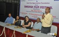 Swedish Film Festival Inauguration (11)