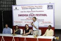 Swedish Film Festival Inauguration (4)