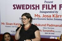 Swedish Film Festival Inauguration (5)