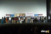 Nedunalvadai Audio Launch (7)
