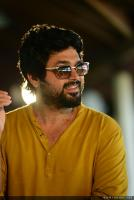 Anwar Shereef Malayalam Actor Photos