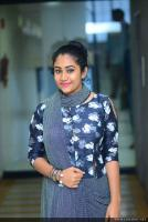 Anita Lukmance Actress Photos