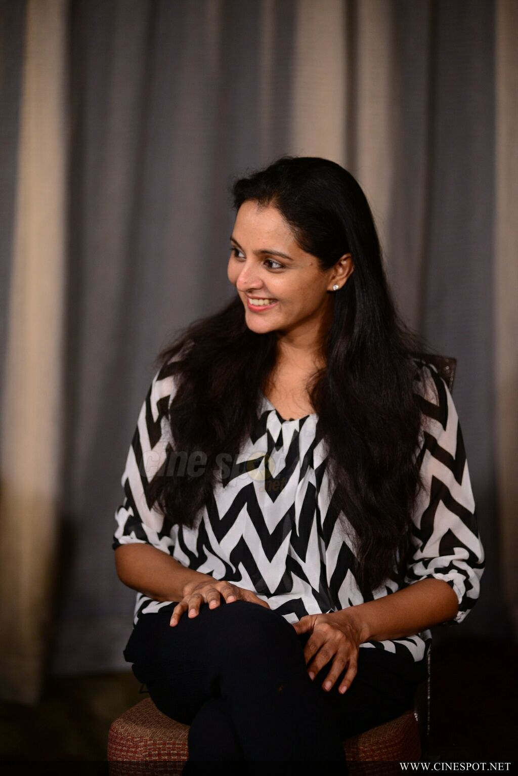 Udhaharanam Sujatha Movie Press Meet (13)