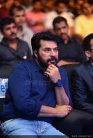 Vivo V7 Plus Launch by Mammootty (12)