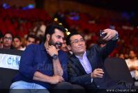 Vivo V7 Plus Launch by Mammootty (13)
