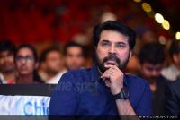 Vivo V7 Plus Launch by Mammootty (14)