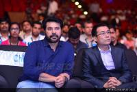 Vivo V7 Plus Launch by Mammootty (15)