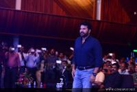 Vivo V7 Plus Launch by Mammootty (19)