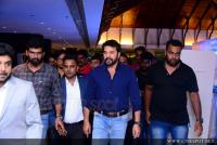 Vivo V7 Plus Launch by Mammootty (2)