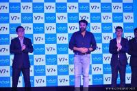 Vivo V7 Plus Launch by Mammootty (20)