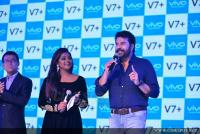 Vivo V7 Plus Launch by Mammootty (22)