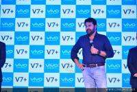 Vivo V7 Plus Launch by Mammootty (24)