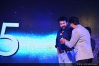 Vivo V7 Plus Launch by Mammootty (26)