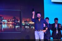 Vivo V7 Plus Launch by Mammootty (28)