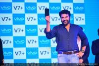 Vivo V7 Plus Launch by Mammootty (29)