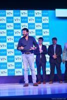 Vivo V7 Plus Launch by Mammootty (30)