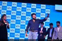 Vivo V7 Plus Launch by Mammootty (34)
