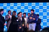 Vivo V7 Plus Launch by Mammootty (36)