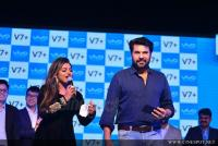 Vivo V7 Plus Launch by Mammootty (37)