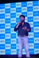 Vivo V7 Plus Launch by Mammootty (38)