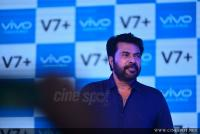 Vivo V7 Plus Launch by Mammootty (39)