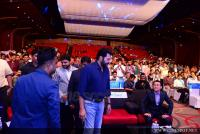 Vivo V7 Plus Launch by Mammootty (4)
