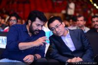 Vivo V7 Plus Launch by Mammootty (7)