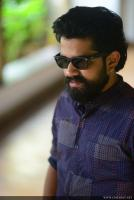 Vineeth Mohan Malayalam Actor Photos