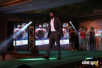 Rana Daggubati As Brand Ambassador For Ramraj Cotton (2)