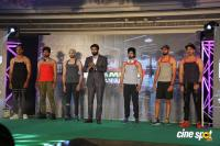Rana Daggubati As Brand Ambassador For Ramraj Cotton (3)