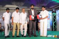 Rana Daggubati As Brand Ambassador For Ramraj Cotton (5)