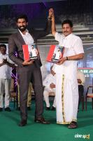 Rana Daggubati As Brand Ambassador For Ramraj Cotton (6)