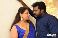 Siva Manasula Pushpa Tamil Movie Photos