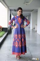 Actress Raashi Khanna Latest Stills (2)
