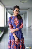 Actress Raashi Khanna Latest Stills (3)