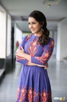 Actress Raashi Khanna Latest Stills (4)