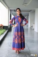 Actress Raashi Khanna Latest Stills (5)